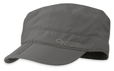 41297c284f5 Outdoor Research Radar Pocket Cap