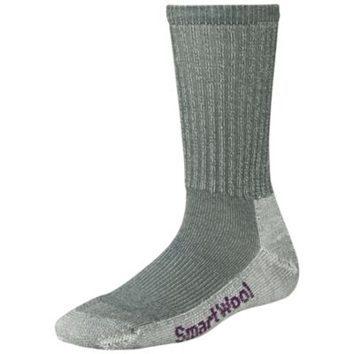 Smartwool Women's Hiking Light Crew Sock