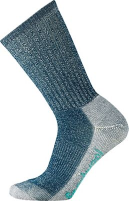 Smartwool Women's Hiking Light Crew Sock