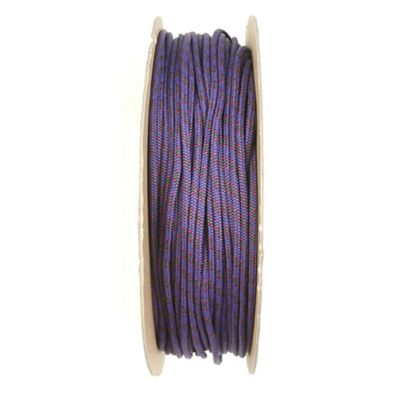 Accessory Cord Sterling Full Spool