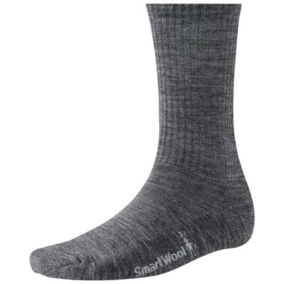 Casual Socks | Merino Wool Socks - Moosejaw