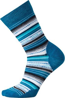 Smartwool Women's Margarita Sock