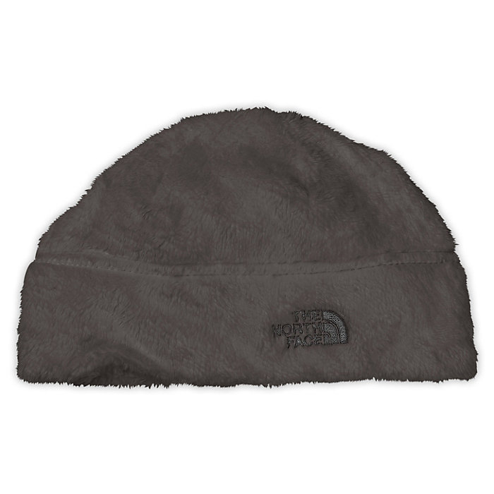 17dcab79f96 The North Face Girls  Denali Thermal Beanie - Mountain Steals
