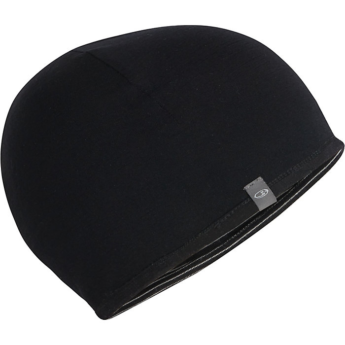 cffea60802a Icebreaker Pocket Hat - Moosejaw