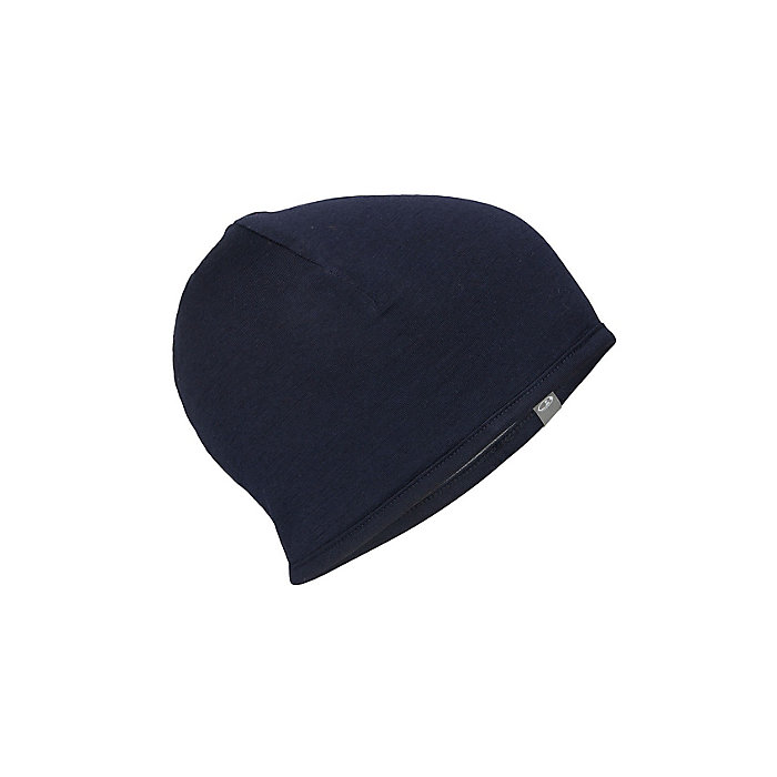 2cfaebb0ff938 Icebreaker Pocket Hat - Moosejaw