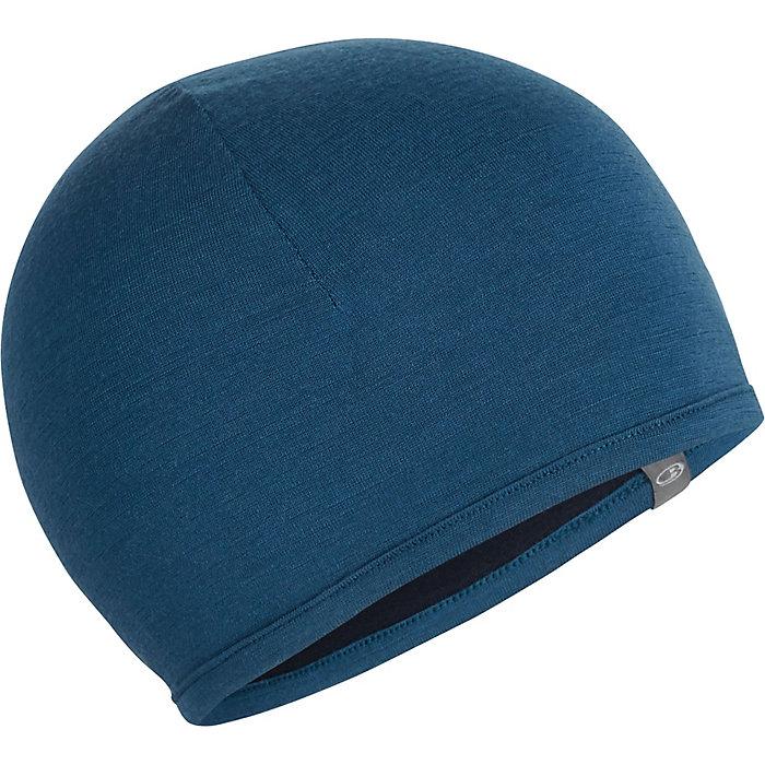 3b113cca4dd Icebreaker Pocket Hat - Moosejaw