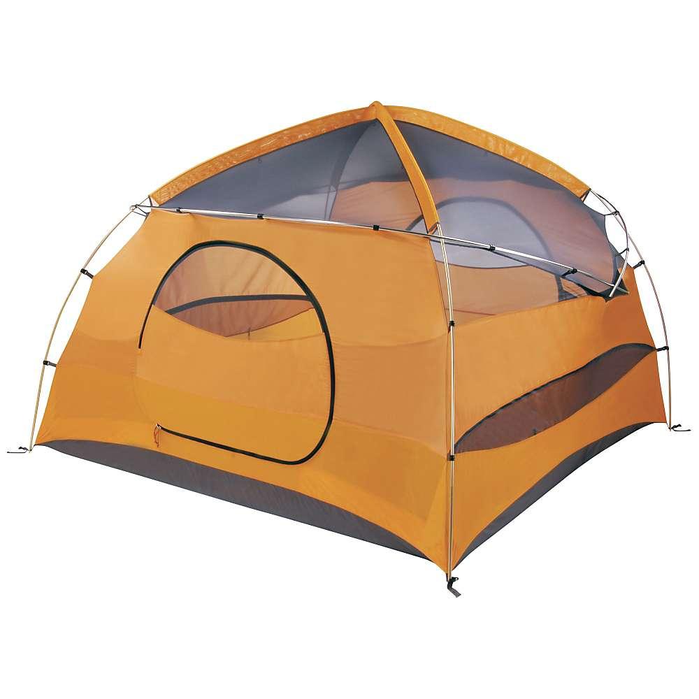 sc 1 st  Moosejaw & Marmot Halo 4P - 4 Person Tent - Moosejaw
