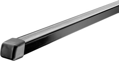 Thule SquareBar Load Bars