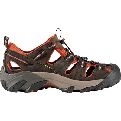 Keen Men's Arroyo II Sandal