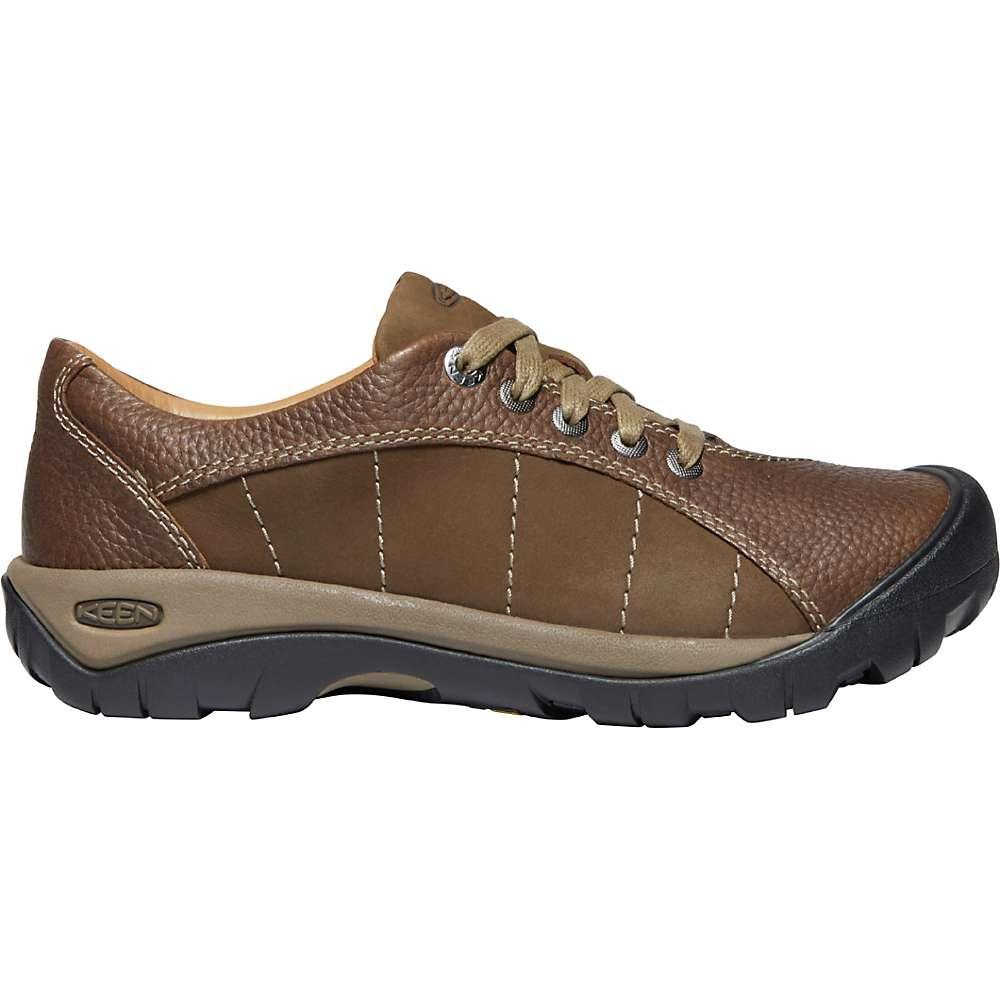 Keen women 39 s presidio shoe moosejaw for Womens fishing shoes
