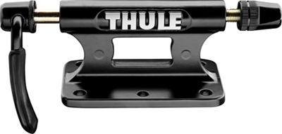 Thule Low Rider Roof Rack