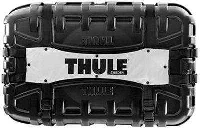 Thule Round Trip Roof Rack Mountain Kit