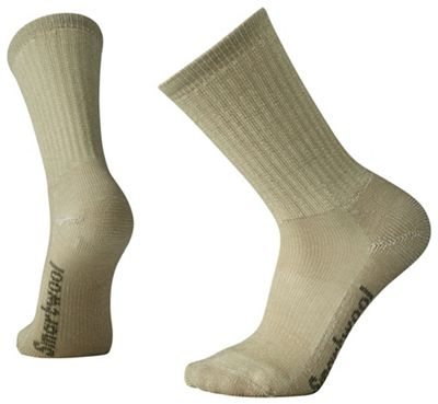477f5dd2526 Smartwool Hiking Light Crew Sock