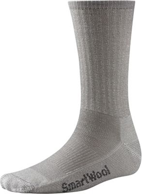Smartwool Hiking Light Crew Sock