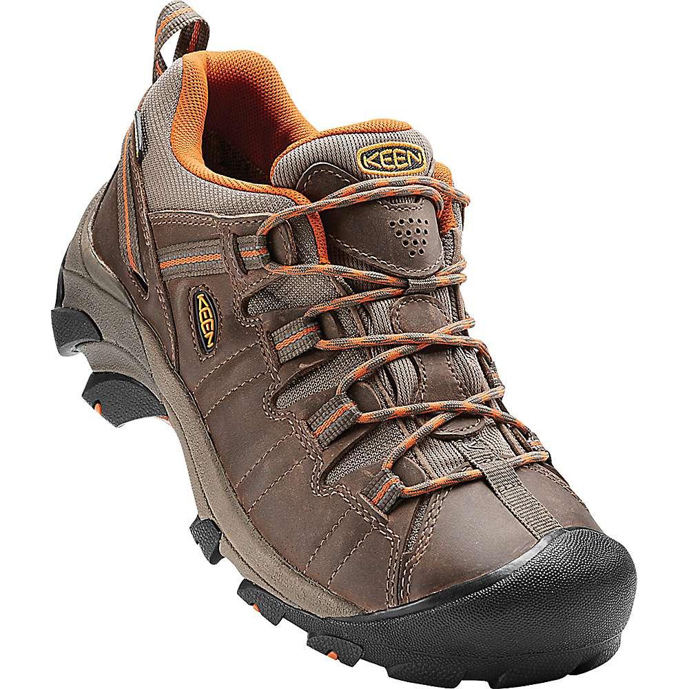 Hiking Shoes for Men - Moosejaw.com