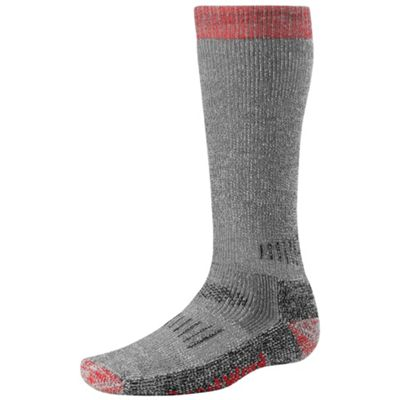 Smartwool Hunting Extra Heavy Over-the Calf Sock
