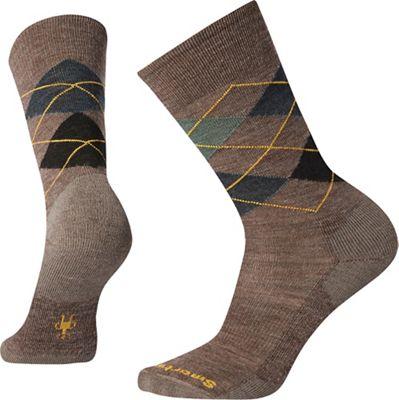 Smartwool Men's Diamond Jim Sock