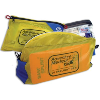 Adventure Medical Kits Ultralight Pro Kit