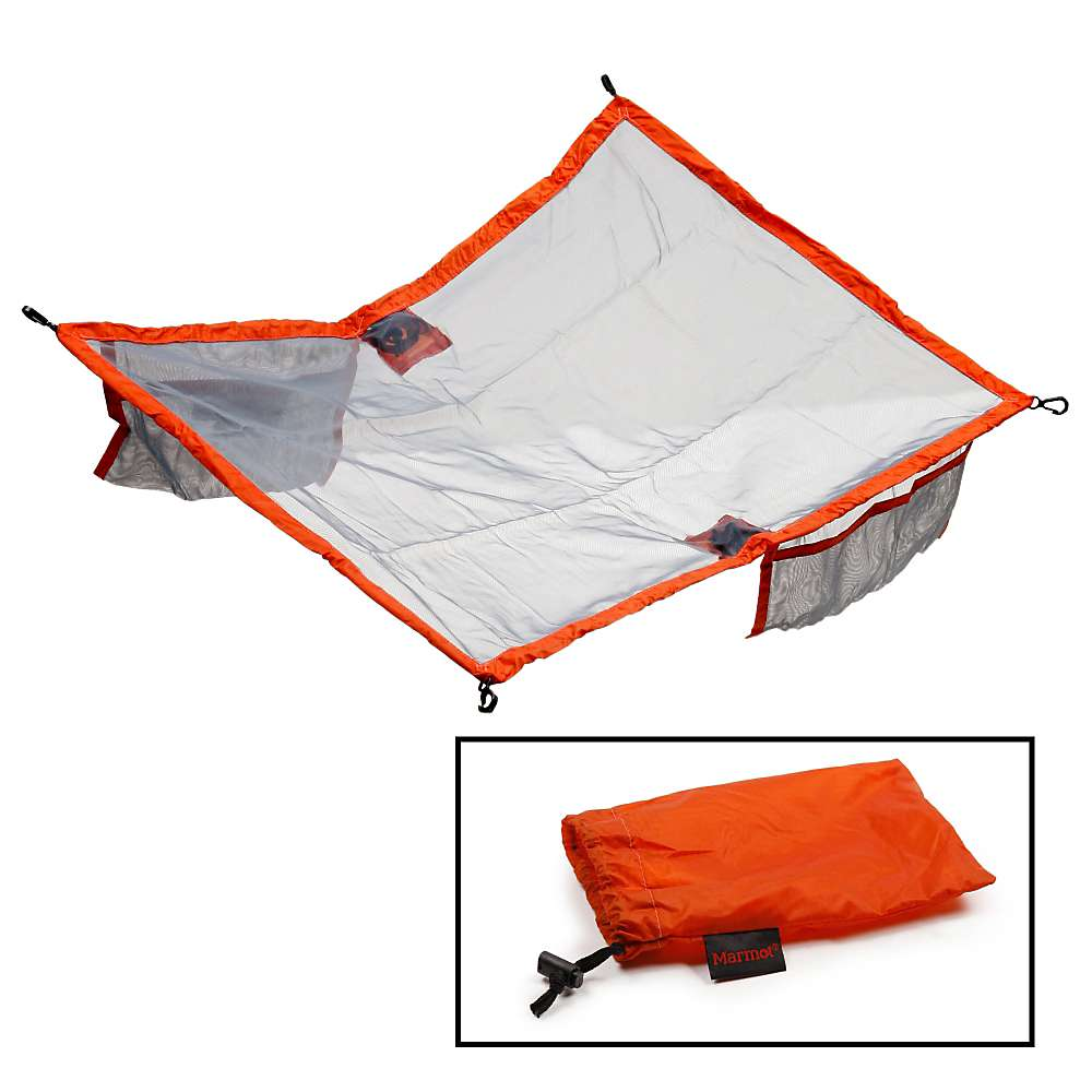 Marmot Tents. Marmot Gear Loft. Nickel. 000  sc 1 st  Moosejaw & Marmot Gear Loft - Moosejaw