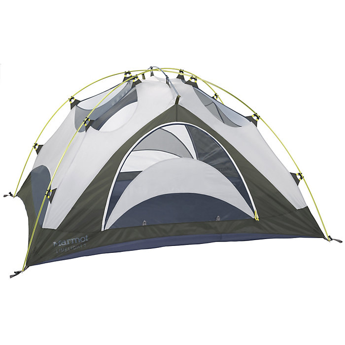 Marmot Limelight 3 Person Tent  sc 1 st  Moosejaw & Marmot Limelight 3 Person Tent - Moosejaw