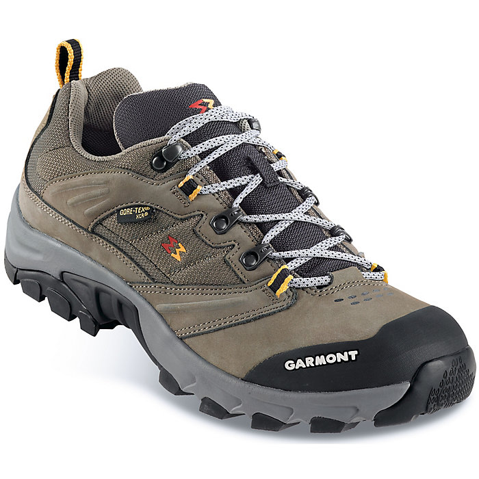 3547fdbdf96 Garmont Men's Eclipse III GTX Shoe - Moosejaw