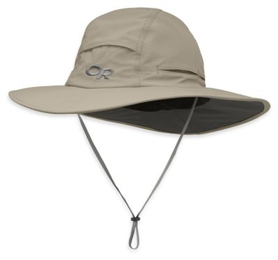 7f32d980 Outdoor Research Sun Hats From Moosejaw