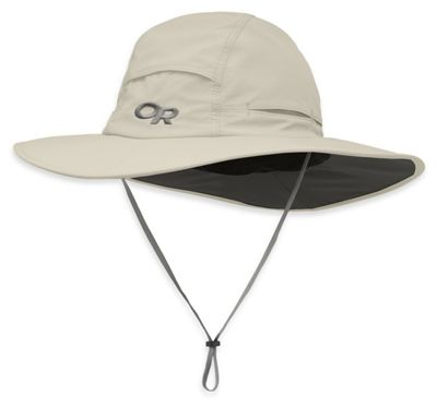 Outdoor Research Sombriolet Sun Hat