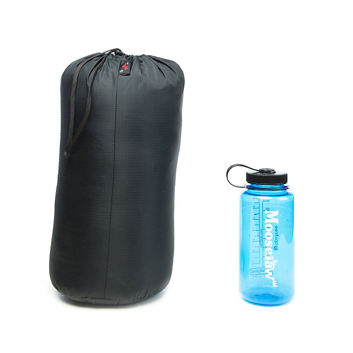hot sale online bdf86 f2fe7 Western Mountaineering Apache Gore Windstopper Sleeping Bag