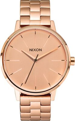Nixon Women's Kensington Watch