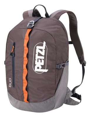 Petzl Bug Pack