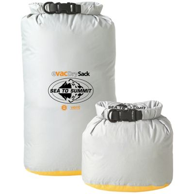 Sea to Summit eVAC Dry Sack