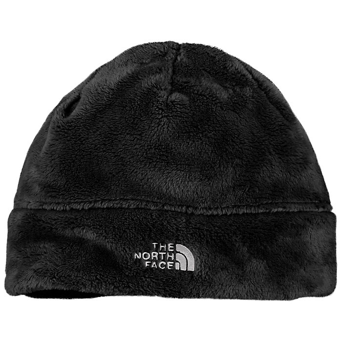 ceacf831f04 The North Face Denali Thermal Beanie - Mountain Steals
