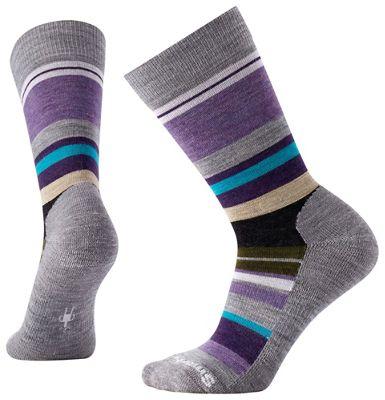 Socks Sale Discount Merino Wool Socks Sport Socks