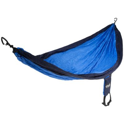 eagles nest singlenest hammock eno hammocks   eagles nest outfitters  rh   moosejaw