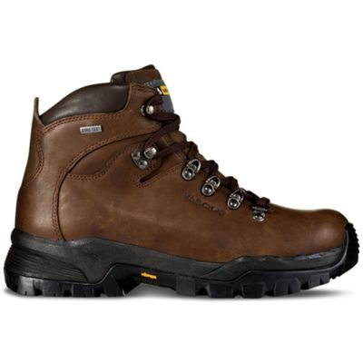Vasque Men's Summit GTX Boot