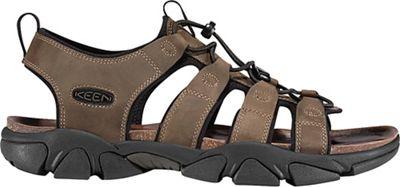 f07da41aaf05 Keen Men s Sandals - Moosejaw