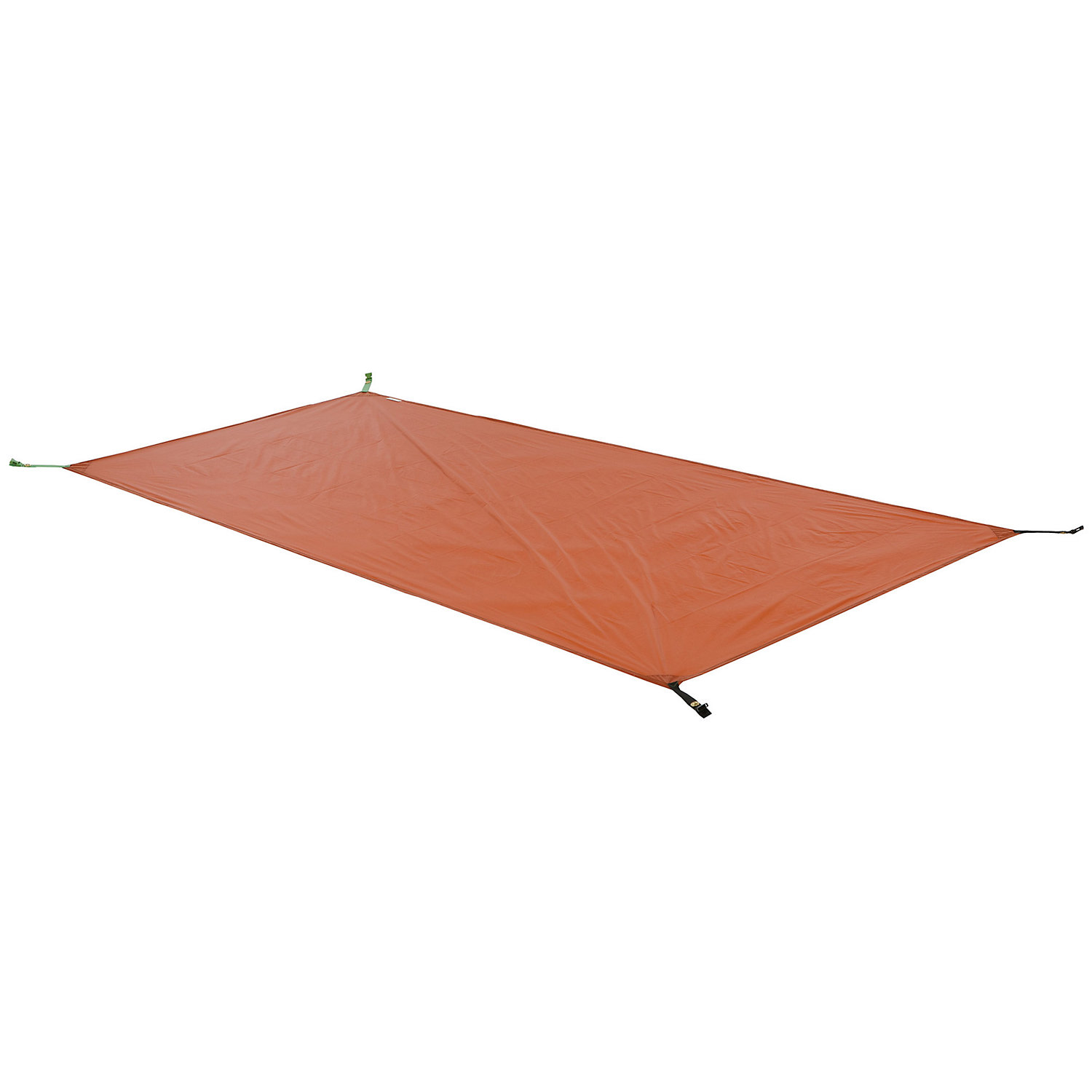 291050b0a79 Big Agnes Copper Spur UL 2 Footprint - Moosejaw