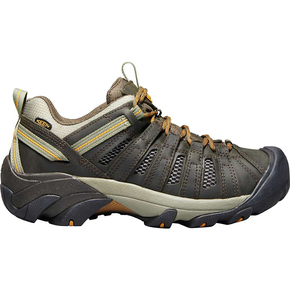 keen mountain men Find great deals & an amazing selection of keen footwear at backcountrycom browse keen sandals, shoes, and boots for men and women.