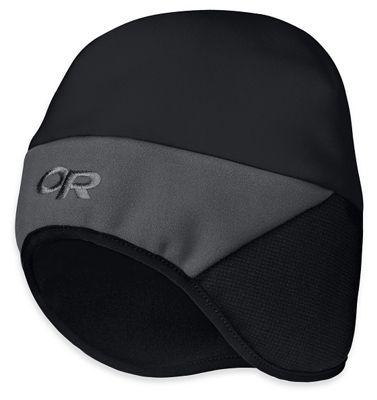 Outdoor Research Kids' Alpine Hat