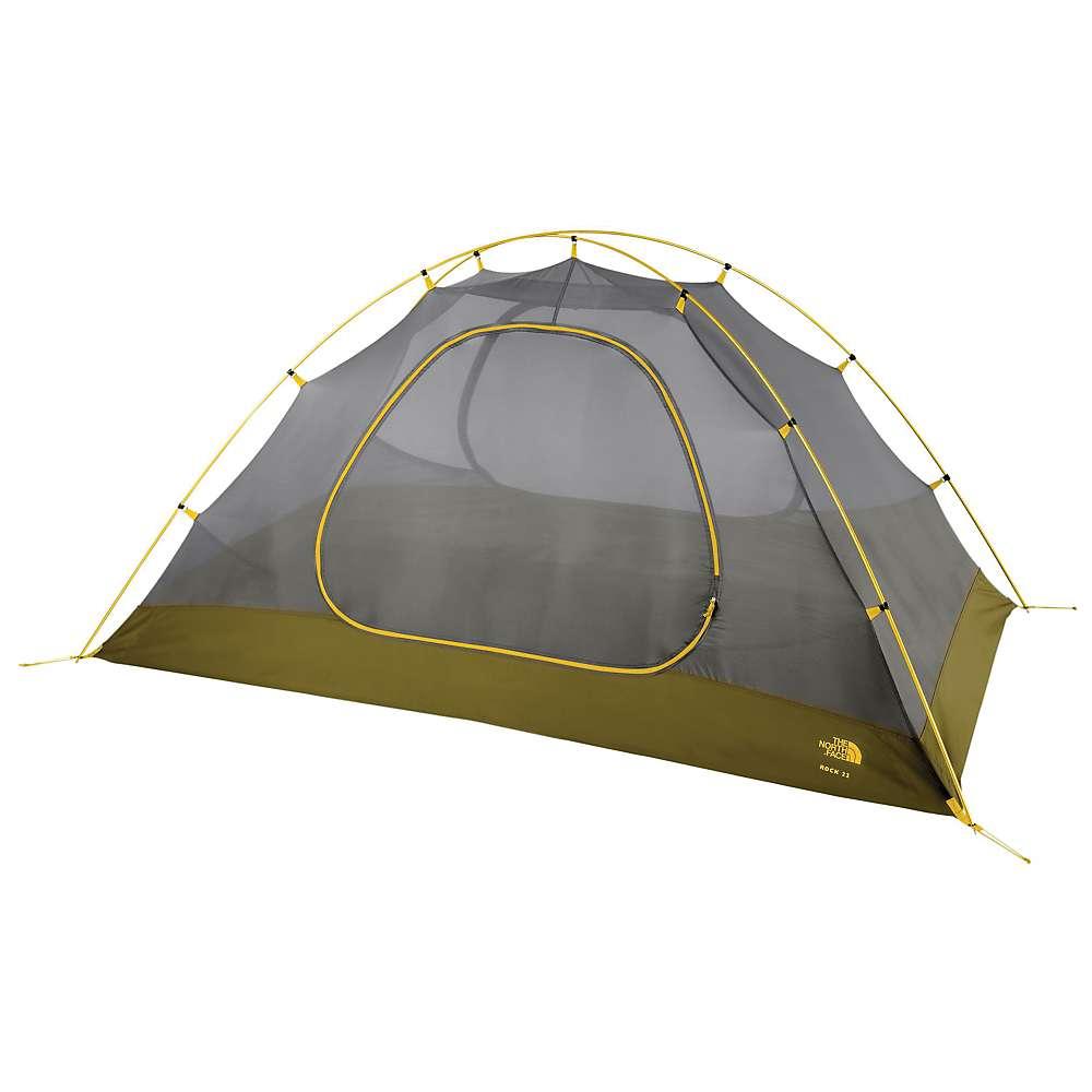 sc 1 st  Moosejaw & The North Face Rock 22 Bx - 2 Person Tent - Moosejaw