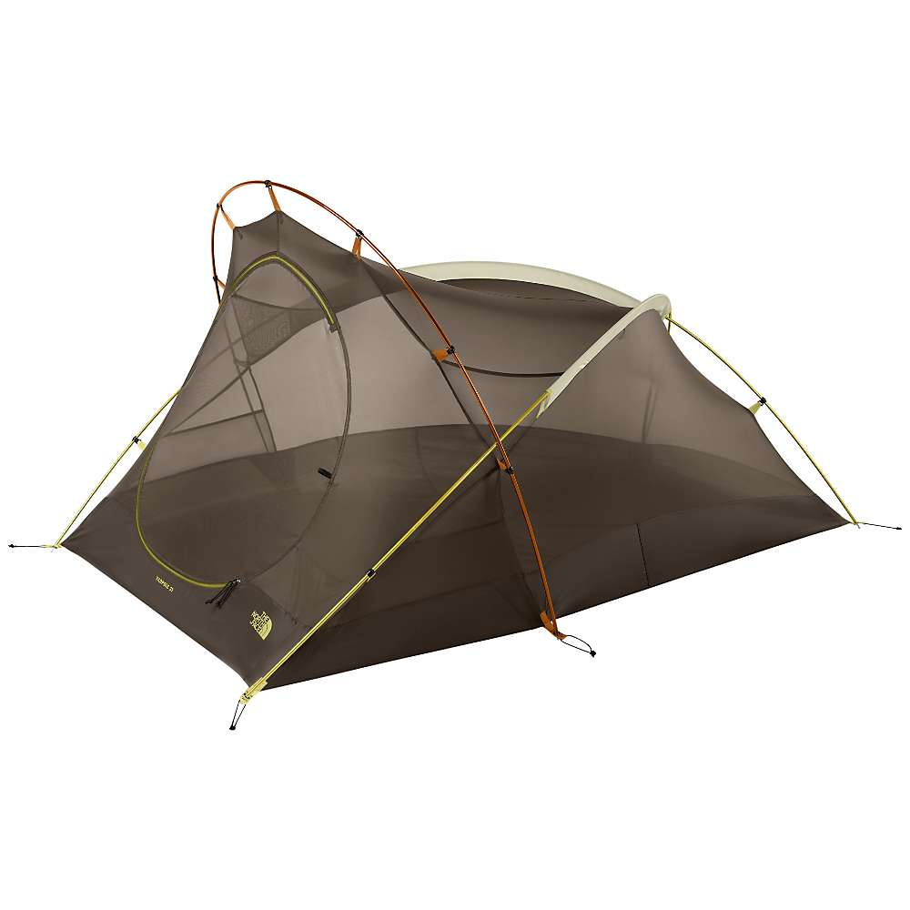 sc 1 st  Moosejaw & The North Face Tadpole 23 Bx - 2 Person Tent - Moosejaw