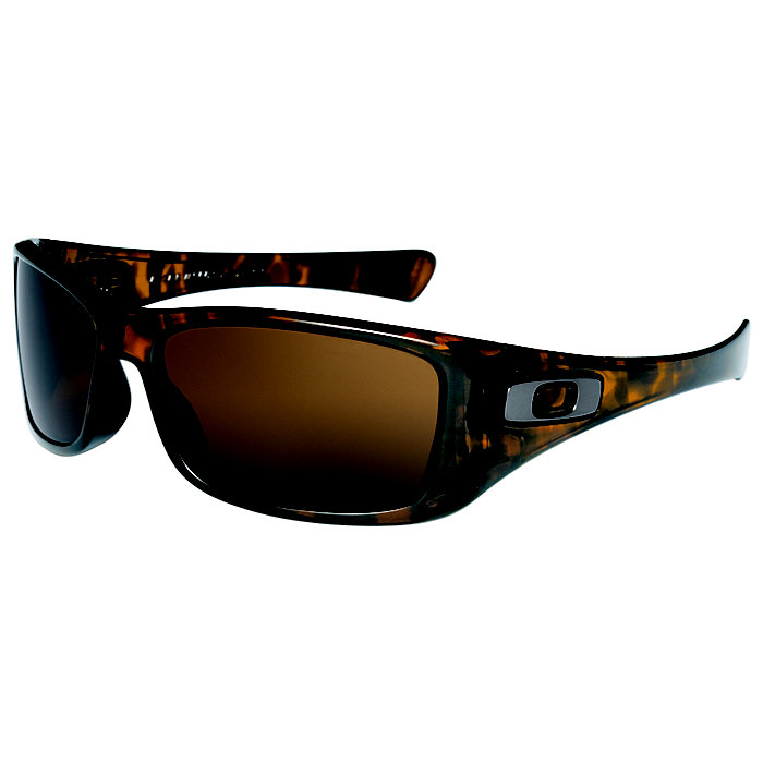cb9449e0fcc53 Oakley Bruce Irons Signature Series Hijinx Sunglasses - Moosejaw