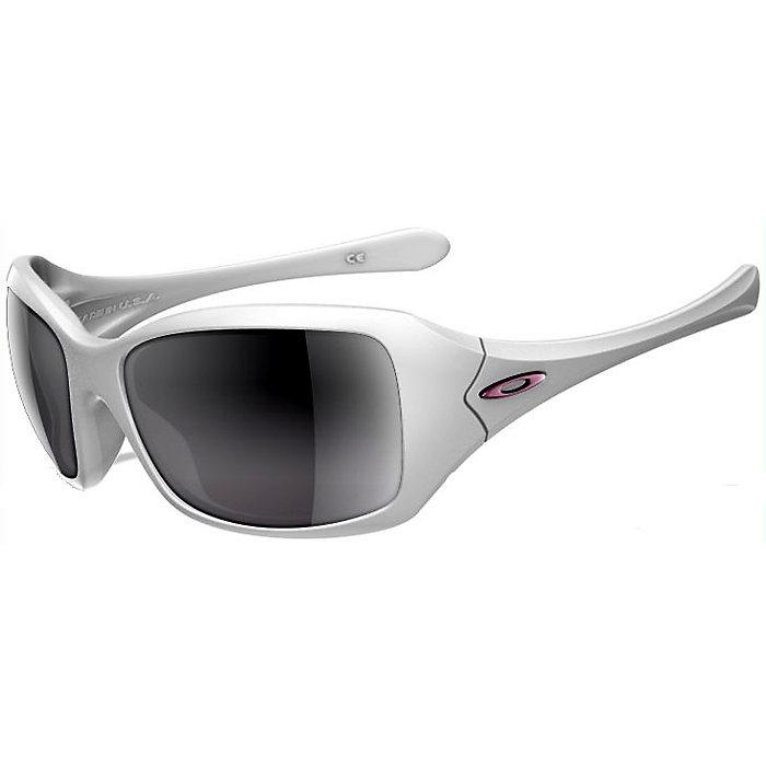 103fc2e09dbb4 Oakley Women s Oakley Ravishing Sunglasses - Moosejaw
