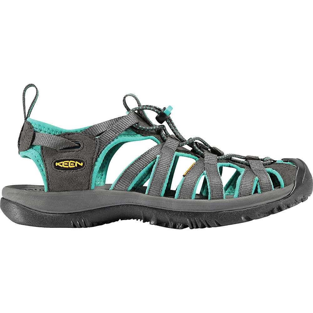 034f502c2118 Keen Women s Whisper Shoe - Moosejaw