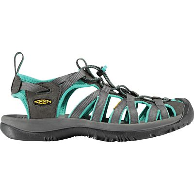 Women's Outdoor Athletic Sandal
