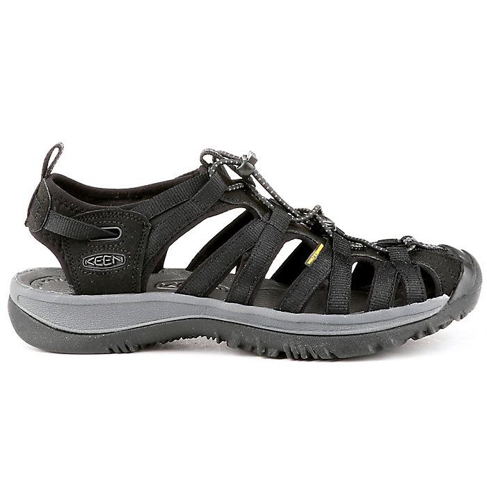 83027e432c28 Keen Women s Whisper Shoe - Moosejaw