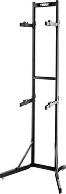 Thule Bike Stacker Storage Unit