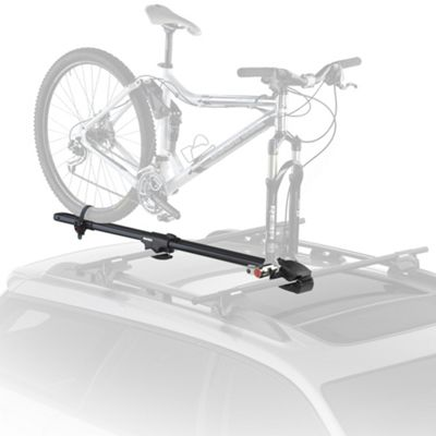 Yakima Forklift Bike Carrier