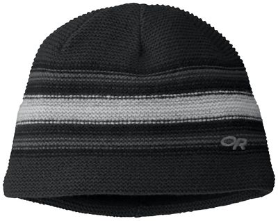 Outdoor Research Spitsbergen Hat e6075b4349ef