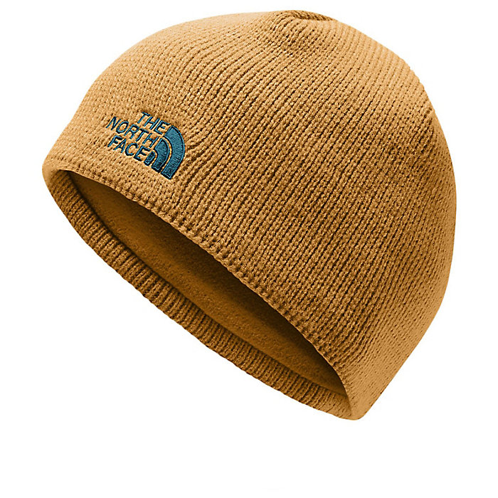 The North Face Bones Beanie - Moosejaw a0aa066a06f
